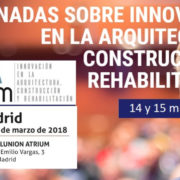 Umetal participará en el DPAForum - Innivación Construcción y Revestimiento de Fachadas
